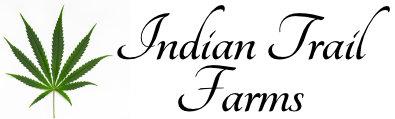 Indian Trail Farms, LLC - Machias, Maine